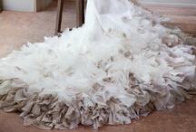 Dress The Part / by WATC Charlotte