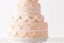 Let them eat cake / by WATC Charlotte