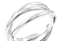 Wedding Bands / by The Knot Jewelry