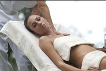Wellness / Benessere / by Hotel Marinetta