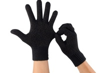 IOTIA Premium | Touch Screen Gloves / AEGLO's premium touch screen gloves with straight-thumb stylish design truly is first of its kind. As the world's first full hand functionality touch gloves with high end inner thumb sewing design, the gloves emerged style and technology flawlessly.  / by AEGLO Brand