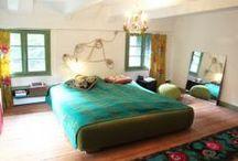 Home&Deco Ideas / by STÉ