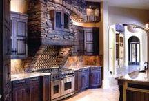 Future home ideas / by Megan Lonergan