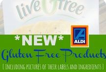 Products We Love / by ALDI USA