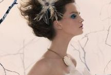 Giardinoblu_Fashion Shooting / Fashion shooting and backstage with Giardinoblu Jewel.  / by Giardinoblu Exclusive Organic Jewel