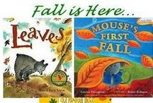 Storytime Books & Crafts / Missed storytime?...No Worries! Check out the books that we read and have your own storytime at home! / by Children Services-High Point Public Library