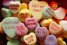 Year Round Valentine's Day Love  / Who doesn't want a little Valentine's Day love - every day of the year? Follow this board for passionate pins you don't want to miss ;-) / by Restonic Mattress