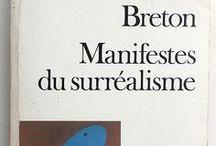 Books / by Aurélie Bastien