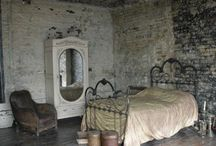 Country decor / by Annize Raath