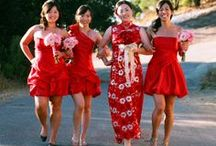 "Ladies in RED! / Napa Valley Weddings... Wine country Weddings... Hans Fahden Winery.... Cave Dinning....Hans Fahden Wedding Packages "" All Inclusive"".... Four,Six and Seven hour ""All Inclusive"" packages. Wedding photography in Napa Valley...... All images by Judith Topolinski Photography.......E- Mail - www.jtweddings@aol.com ......Book your Wedding at Hans Fahden Vineyards....707-942-6760....E- Mail mary@hansfahden.com.....Hans Fahden Vineyards Calistoga,  CA . 94515........ Film photographer since 1993 / by Judith Topolinski Photography"