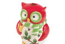Holiday Items / New wholesale Holiday and Christmas merchandise. The holidays are the usually the BEST time of your for your dropship business. / by Sunrise Wholesale Merchandise
