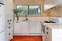Our Work / Property Restore...we are a small family run Tauranga building and maintenance company This is a sample of our work before and after pictures  / by Property Restore