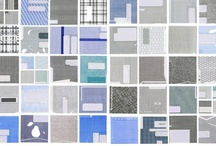 KINDRA'S PROJECTS + SKETCHES / from my studio / by kindra is here