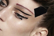 beauty★nails.hair.lips.lids.cheeks.. / by lexyrose★ boiardo