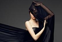 .fashion photography. / by Caroline Yoon