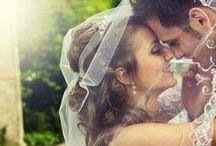 Someday My Prince Will Come / by Michelle Villanueva