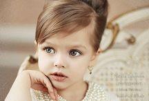 Kids~babies~girls~boys / by Natalie ❤️Ford