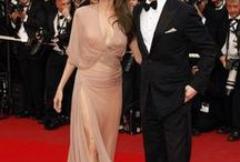 Cannes Film Festival Best Looks All Time / by MeMo ZZ