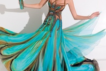 cool clothes & more / by Michele Zurine