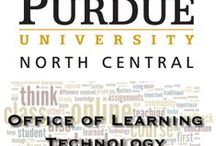 Technology to the Rescue / Helping you help your students / by PNC Office of Learning Technology