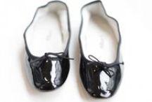 to wear / by Jane Aldridge