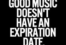 Music / by GilDon