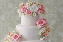 tortas / by cande rebolledo