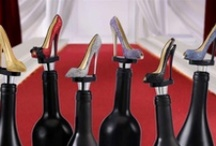 .:WINE much:. / Ideas for Wine parties & anything Wine, Liquor, & Beer / by ℒeslie ℛamos