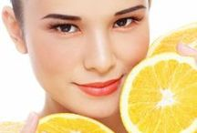 + BEAUTY:  FACE CARE / DIVA'S SECRETS: Facial care and stuff to make you HOTTER & PRETTIER. Not just for Divas. The Back-End Care giving the FRONT-END LOOKS!  You can be beautiful @ ANY AGE! How wonderful to live in an Era when new beauty and health discoveries are being made constantly so watch this board for our alerts to ==> YOUTH in a BOTTLE <== literally!! / by FashionPassionDiva