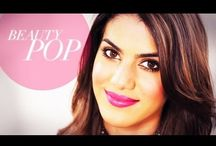 makeup tutorials / by djamila