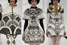 fashion style / by brigitt ann