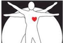 """2.   FUNCTIONAL EXERCISE FIELD / """"Various means of exercises in developing your heart & body... Sharing that journey with you."""" / by Kenneth W Richardson II"""
