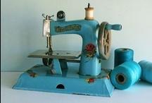 Pattern&craft&Decorative Needle&Stitch / by Michal Rozen Bar
