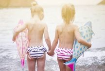 Kid Fashion & Photography / Kids. Adorable fashion, photos #kidsfashion #children #baby #babyphoto #babyfashion #babyclothes #little #kids  / by Karen Gail
