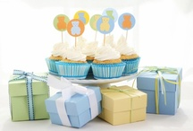 Baby Shower Ideas / by Pregnancy.Org