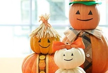 Halloween / by Pregnancy.Org