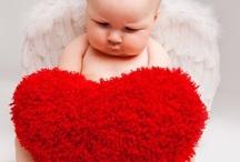 Valentine's Day / by Pregnancy.Org