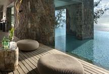 Interior design  / by FELIPE M▲RTIN