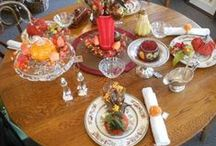 Vintage Items at 3 Orange Doors / Our selection of antique and vintage glassware and kitchenware at 3 Orange Doors is diverse and always changing. To purchase an item(s), contact 3orangedoors@gmail.com / by Three Orange Doors