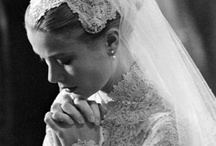 Wedding Ideas / by maelani lee