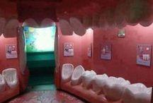 Smile / Dentistry / by Dr. Hicham Riba