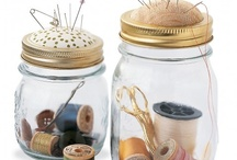 DIY projects to try / by Craftowne Cottage