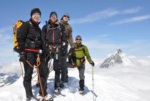 Meetings and Incentives / by Zermatt - Matterhorn