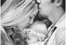 ☀ Baby / Kids ☀ / by Edina Fejes Gombkötőné