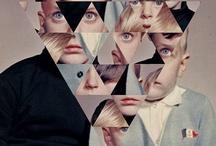 Graphisme / by Juliette Gillard