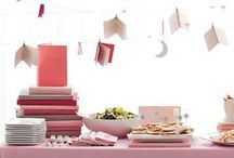Book Shower / Book shower - baby shower / by Becky Lawson