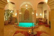 #Travel ✈ #Residences / #travel #Hotels ✈ #Lodges ✈ #Resorts ✈ I like ✈ I've been ~ find more at luxResorts #Caribbean, luxResorts #FarEast and luxResorts #IndianOcean  / by Emmy DE