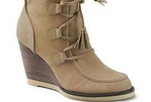 Boots / self-expla / by rachel rodriguez