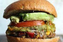 Vegetarian Feasts / by HuffPost Taste