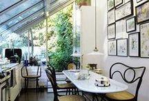 Dream Kitchens / by HuffPost Taste